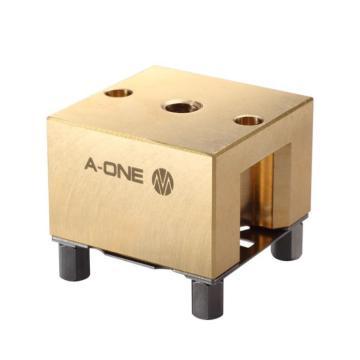 A-ONE 铜夹具座,3A-500100