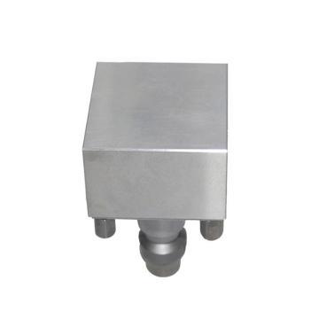 A-ONE CNC零位基准,3A-100011