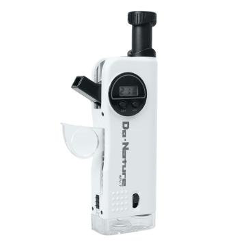 日本肯高KENKO 多功能显微镜,物镜直径: 9mm,1000m处视野: 57.6m,STV-7