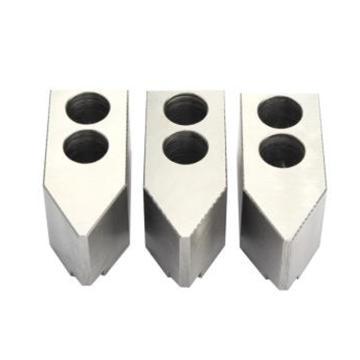 千岛 油压生爪,6寸 90度,CS-06(90尖)