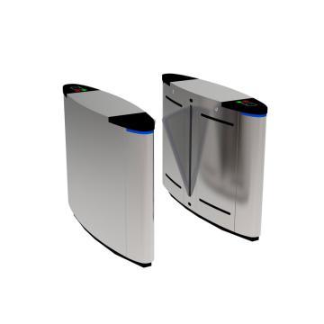 祖安科技 标准款IC卡翼闸闸机通道,B-103,2台/套