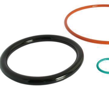 索洛图恩/SOROTHURNR 耐油O型圈 SN10 O-ring 材料SOROTHURNR-1 Ф103*3.55,个