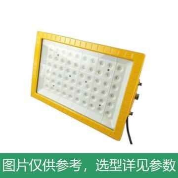 悦泰 LED泛光灯,200W,白光,BAD97,含U型支架,单位:个