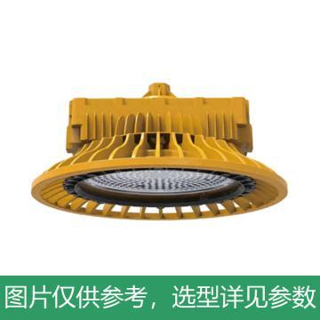 悦泰 LED泛光灯,300W,白光,BAD350,含U型支架,单位:个