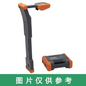 南京广创 电缆路径探测仪,GC005