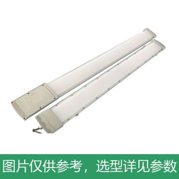 悦泰 LED吸顶灯,40W,白光,E845,吸顶安装,单位:个