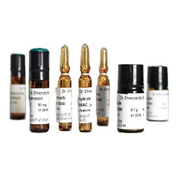 毒杀芬;4000ug/ml溶于正己烷 标准品|CAS:8001-35-2|4000ng/ul|溶剂:正己烷|1ml/瓶|一般危险化学品