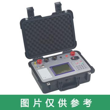 渝一铭电气 发电机转子交流阻抗测试仪,YFZ-3F