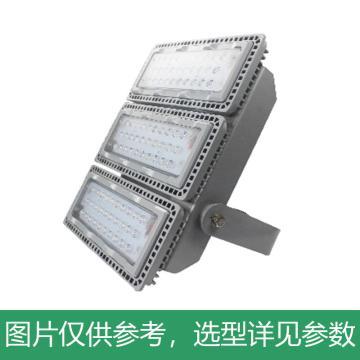 悦泰 LED泛光灯,150W,白光,NTC9280,含U型支架,单位:个