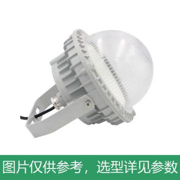 悦泰 LED平台灯,50W,白光,BAD8050-B,含U型支架,单位:个