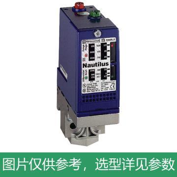 施耐德电气Schneider Electric 机电压力开关,XMLB035A2S11-1
