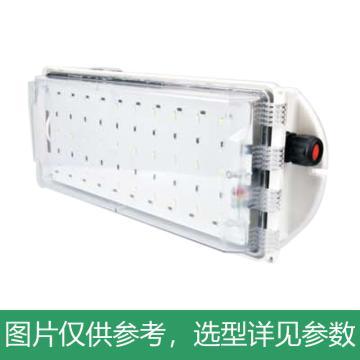 创正电气 LED标志灯,3W,CZ0264/20-LED3W-M-B,AC100~250V,IP66 壁式安装,单位:套