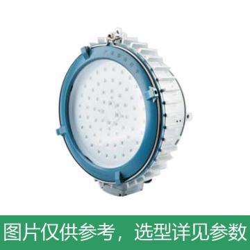 创正电气 LED灯 90W,CZ0870d 支架式安装(替代原CZ0871YJ-L150B),单位:套