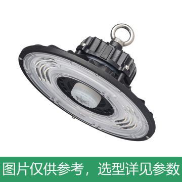 红壹佰 LED工矿灯,100W,白光,U1系列,大功率,基础款,含挂钩,单位:个