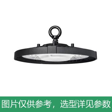 红壹佰 LED工矿灯,150W,白光,U3系列,大功率,基础款,含挂钩,单位:个