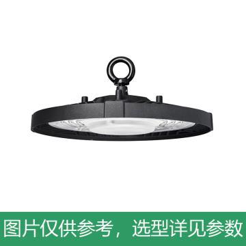 红壹佰 LED工矿灯,100W,白光,U3系列,大功率,基础款,含挂钩,单位:个