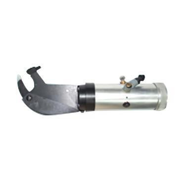 前哨宇航 气动压铆枪,YC488