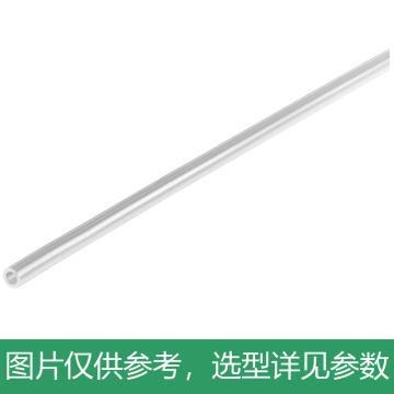 费斯托FESTO 塑料气管,PTFEN-16X2,5-NT-25,8061177