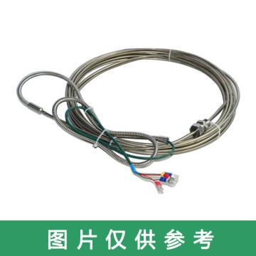 东河力华 铠装热电偶(316),DHKZ-316-LH