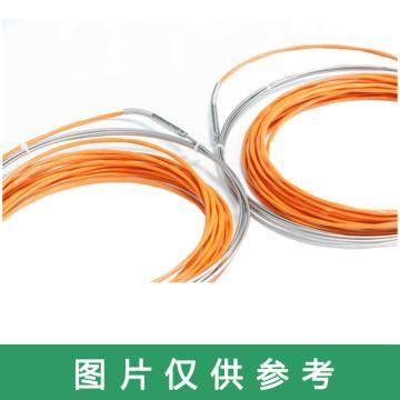 东河力华 铠装热电偶(3030),DHKZ-3030-LH