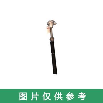 东河力华 耐磨耐腐蚀热电阻,WZK2BD-14T-DH