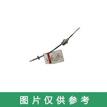 东河力华 防渗油热电偶,WZP2LD-06DT-T9