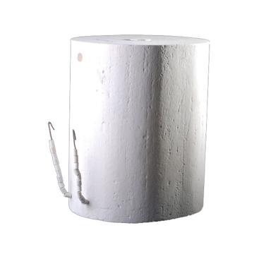 开元仪器 挥发分高温炉,规格:MVC6700,型号:MVC6700-02-001,订货号:3040101107