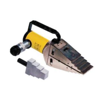 塔夫TAFFTOOL,法兰分离器(液压分体式)6-81mm,3142104