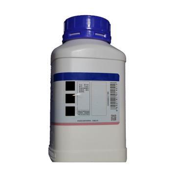 开元仪器 糊精,规格:5E,型号:分析纯 AR500g 国药,订货号:3040301003