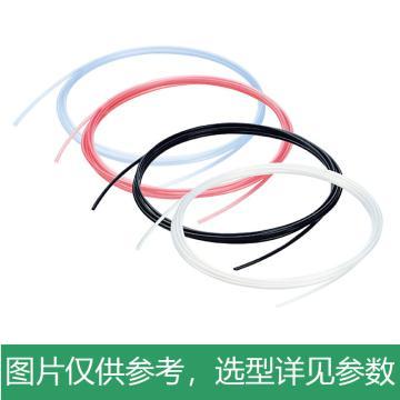 SMC TH系列氟素树脂管,TH0425BU-20