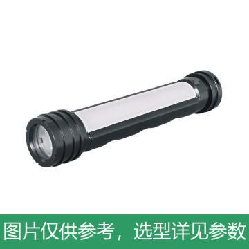 正辉 LED巡检工作灯,强光3W,泛光6W,BXW6036,单位:个