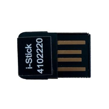 马尔/Mahr I-Stick无线接收棒,4102220