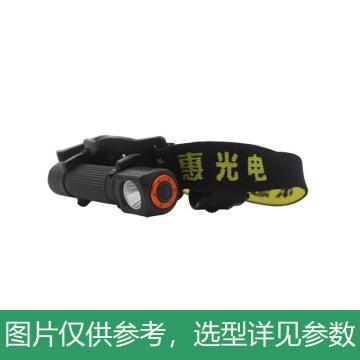 惠乐为 头灯, ML6007 蜻蜓 多用头灯,单位:套