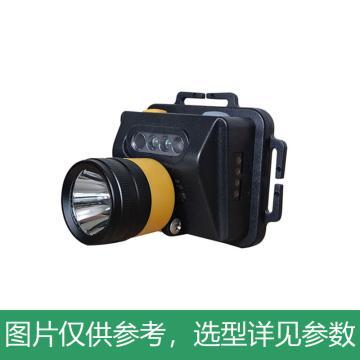 惠乐为 头灯,ML6002G 智能感应头灯,单位:套
