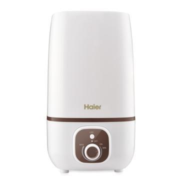 海尔 大容量空调房空气香薰加湿器,SCK-6408A