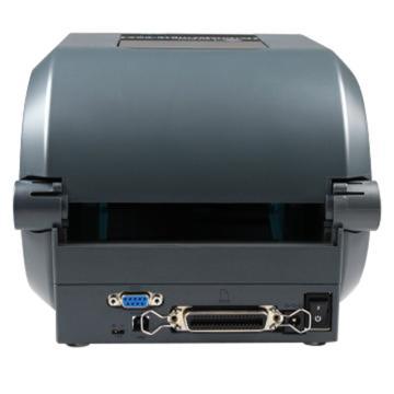 斑马 桌面条码打印机,GT800-3(300dpi) 单位:台