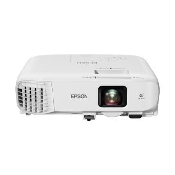 爱普生(EPSON) 投影仪 ,CB-972 4100流明 (替代CB-970)