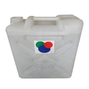 环政 水处理剂 ,SJ222,25KG/桶