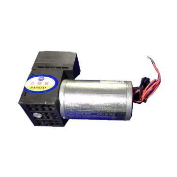 开元仪器 真空泵,规格:5E-IRS3000,型号:N86KNDC,订货号:3050202003