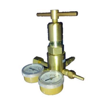 开元仪器 减压阀,规格:5E-KCIV,型号:591X-750,订货号:3050103003