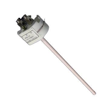 开元仪器 热电偶,规格:5E-AF4000,型号:AF4000-01-04,订货号:3060101021