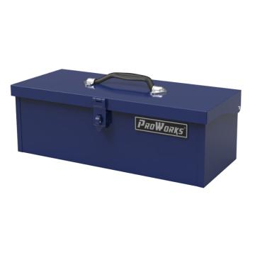 PROWORKS 15寸手提箱,产品尺寸:385×160×139mm,HB156