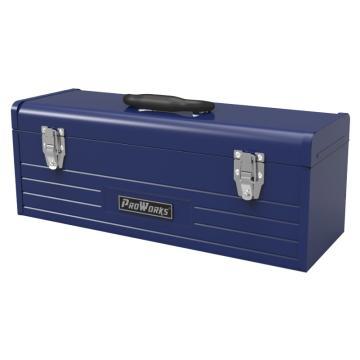 PROWORKS 20寸手提箱,产品尺寸:508×178×191mm,HB207