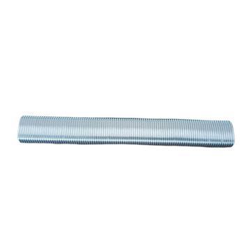 九龙 锚网连扣机钉扣,适用于LWQ-15锚网连扣机,1600个/盒,镀锌C45