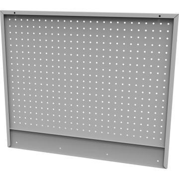 PROWORKS RM72801PB-1多孔板(可选),产品尺寸:676×582×15mm,RM72801PB-2