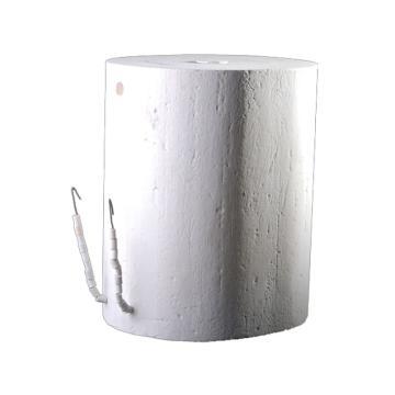开元仪器 高温炉,规格:5E-MAG6600,型号:MAGD1-01-011,订货号:3070100008