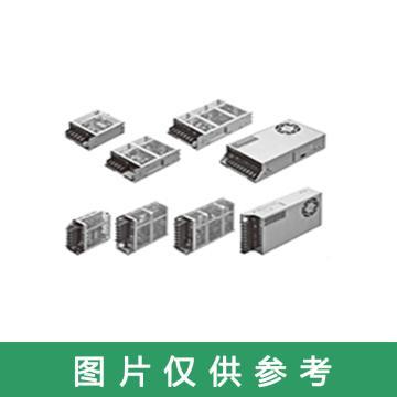 欧姆龙 开关电源,S8FS-C05024