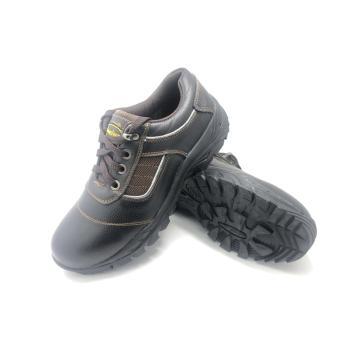 登冠 防砸绝缘安全鞋,DF16-019,定制具体尺码备注下单