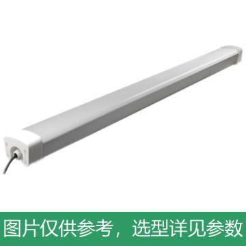 永鑫瑞 LED三防灯,60W白光,YXR-SF-60W-A-HS,1200mm,吸顶式安装,单位:个