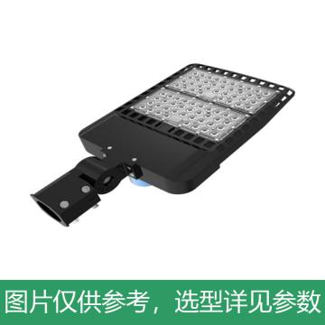 永鑫瑞 LED路灯,250W白光,YXR-SL-250W-G-HS,不含灯杆,单位:个